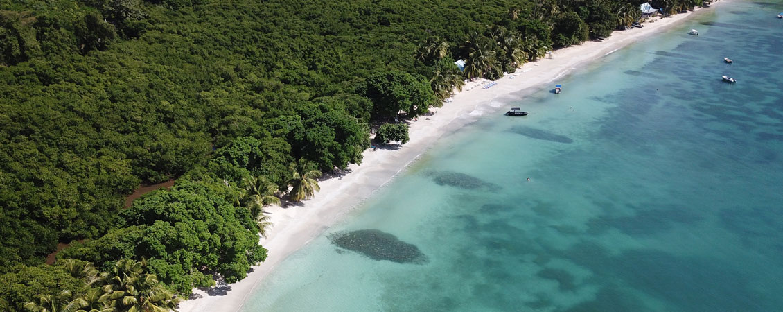 banner_karibik_kolumbien_providencia_strand_southwest_beach_tauchen