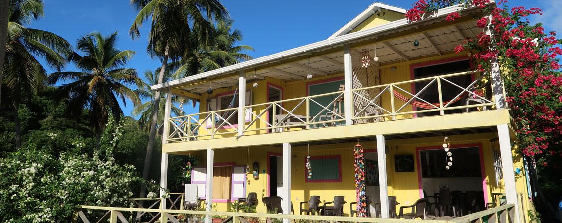 banner_karibik_kolumbien_providencia_strand_yellow_home