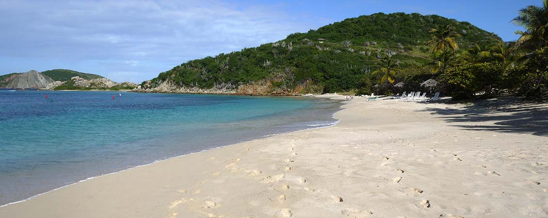 banner_karibik_british_virgin_islands_peter_island