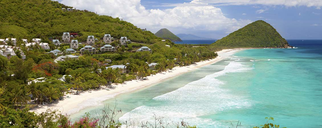 banner_karibik_british_virgin_islands_tortola_long_bay_beach