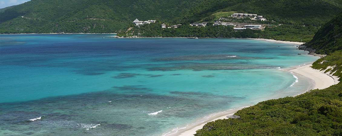 banner_karibik_british_virgin_islands_virgin_gorda_bucht